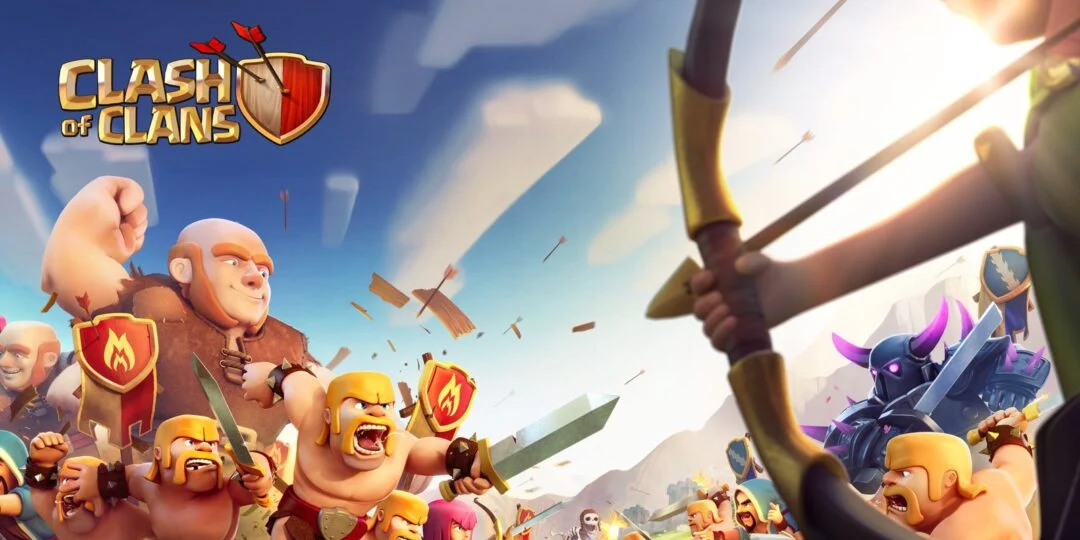 clash-of-clans-cover
