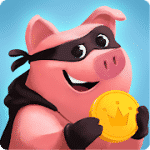 Feature Image of Coin Master