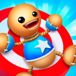 Feature Image of Kick the Buddy