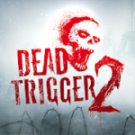 Feature image of DEAD TRIGGER 2 - Zombie Game FPS shooter